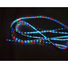 335 flexible waterproof IP67 side view led strip